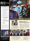PCC Update Fall 2004 - Pensacola Christian College - Page 2