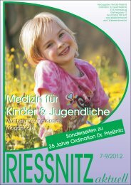 Zeitung 7-9-12 Kopie.cdr