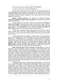 XXV Messaggio FF 25 aprile 2006 definitivo - Comunità Missionaria ... - Page 2