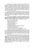 XXV Messaggio FF 25 aprile 2006 definitivo - Comunità Missionaria ... - Page 4