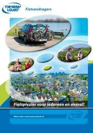 Twinny Load brochure