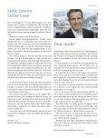 Interview: Architekt Mario Botta entwirft das Mineralbad & Spa Rigi ... - Seite 3