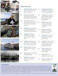 Interview: Architekt Mario Botta entwirft das Mineralbad & Spa Rigi ... - Seite 5
