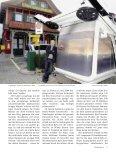 Interview: Architekt Mario Botta entwirft das Mineralbad & Spa Rigi ... - Seite 7