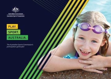 PlaySportAustralia_brochure_MARCH_15_web