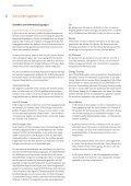 2009 Januar Februar M - Page 6