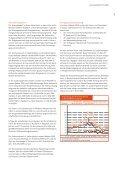 2009 Januar Februar M - Page 7