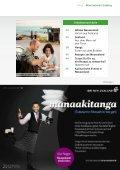 is Cooking New Zealand - Kulinarisches Festival - Seite 5