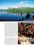 is Cooking New Zealand - Kulinarisches Festival - Seite 7