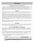 Athletic Handbook - Lake Havasu Unified School District - Page 7