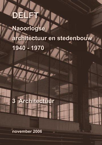 Meer - Hebly Theunissen Architecten