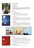 Lue julkaisu - EMMA - Page 2