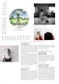 Lue julkaisu - EMMA - Page 6