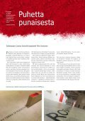 Lue julkaisu - EMMA - Page 7