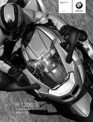 Opties en accessoires - Motor Houtrust