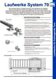 3-1 Laufwerk-System70-2003-V10.cdr - Antriebe 24