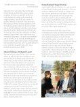 hayatimfutbol-168sayi - Page 5