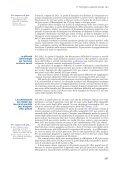 Famiglie e aspetti sociali vari - Page 5