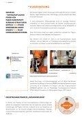 VERBUNDPROjEKT INDUFLEX - KUKA Systems - Seite 2