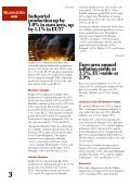 Business Inside 14.09.2011 - Bis.md - Page 3