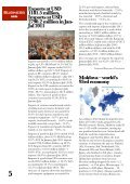 Business Inside 14.09.2011 - Bis.md - Page 5