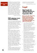Business Inside 14.09.2011 - Bis.md - Page 6