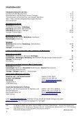 und Besenführer 2014 - WTG Rottenburg am Neckar mbH - Page 2