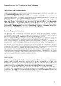 und Besenführer 2014 - WTG Rottenburg am Neckar mbH - Page 5
