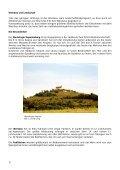 und Besenführer 2014 - WTG Rottenburg am Neckar mbH - Page 6