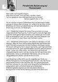 Gemeindebrief - Eningen-evangelisch.de - Seite 2
