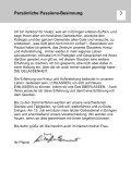 Gemeindebrief - Eningen-evangelisch.de - Seite 3