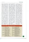 Vitelli entrati in Centro Genetico nel quadrimestre aprile ... - Anaborapi - Page 5