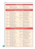 Vitelli entrati in Centro Genetico nel quadrimestre aprile ... - Anaborapi - Page 6