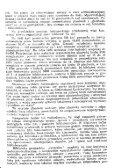 Wojewódzka i Miejska Biblioteka Publiczna - Bibliotekarz Opolski - Page 7