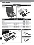 service equipment - Page 7