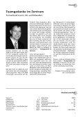 inform - TURNVERBAND Luzern, Ob- und Nidwalden - Seite 3