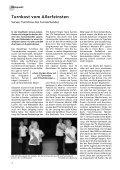 inform - TURNVERBAND Luzern, Ob- und Nidwalden - Seite 4