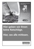 inform - TURNVERBAND Luzern, Ob- und Nidwalden - Seite 2