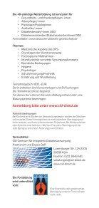 Download Flyer 2013 - CID - Seite 2