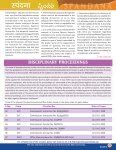Spandana Nov - Dec, 2012 - Vizag Steel - Page 3