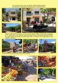 Ankunft in Asuncion, der Hauptstadt von Paraguay - Das Doerfle ... - Seite 3