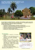 Ankunft in Asuncion, der Hauptstadt von Paraguay - Das Doerfle ... - Seite 6