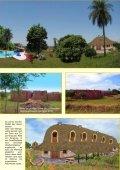 Ankunft in Asuncion, der Hauptstadt von Paraguay - Das Doerfle ... - Seite 7