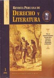 Los famosos Juicios de Sancho Panza. (Publicado ... - jorge andujar