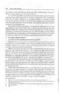 Los famosos Juicios de Sancho Panza. (Publicado ... - jorge andujar - Page 6