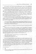 Los famosos Juicios de Sancho Panza. (Publicado ... - jorge andujar - Page 7