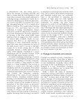 Road lighting and energy saving - Mark Herring Lighting - Page 5