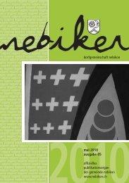 2010 - Gemeinde Nebikon