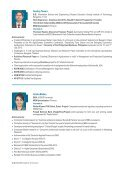 Part 2_MBA Placement Brochure 2011-2013 - Jindal Global ... - Page 3