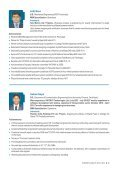 Part 2_MBA Placement Brochure 2011-2013 - Jindal Global ... - Page 4